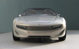 Прикрепленное изображение: Pininfarina Cambiano-03.JPG
