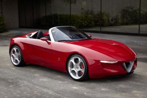 Прикрепленное изображение: Alfa Romeo 2uettottanta-001.jpg