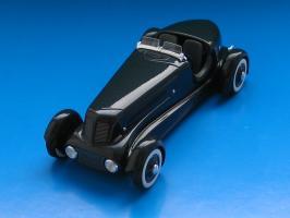 Прикрепленное изображение: Ford-Model-40-Special-Speedster-01.JPG