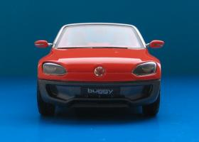 Прикрепленное изображение: VW Buggy Up-03.JPG