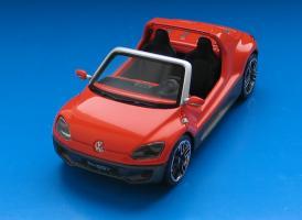 Прикрепленное изображение: VW Buggy Up-01.JPG
