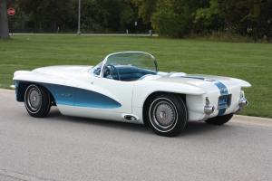Прикрепленное изображение: LaSalle Roadster-002.jpg