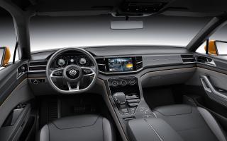Прикрепленное изображение: VW CrossBlue Coupe-003.jpg