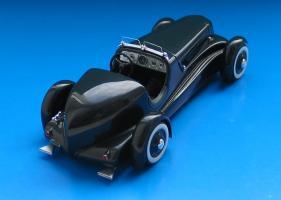 Прикрепленное изображение: Ford-Model-40-Special-Speedster-02.JPG
