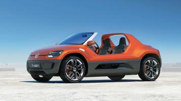 Прикрепленное изображение: VW Buggy Up-003.jpg