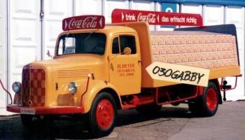 Прикрепленное изображение: Coca Cola.jpg