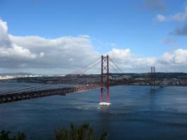 Прикрепленное изображение: Португалия 2014 536.JPG