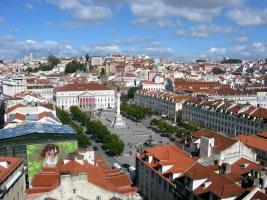 Прикрепленное изображение: Португалия 2014 356.JPG
