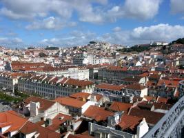 Прикрепленное изображение: Португалия 2014 361.JPG