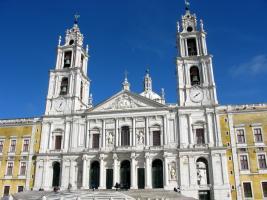 Прикрепленное изображение: Португалия 2014 433.JPG