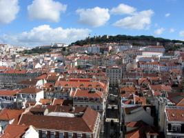 Прикрепленное изображение: Португалия 2014 357.JPG