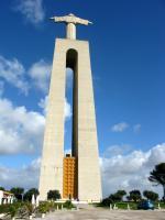 Прикрепленное изображение: Португалия 2014 545.JPG
