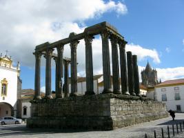 Прикрепленное изображение: Португалия 2014 581.JPG