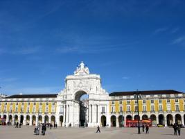 Прикрепленное изображение: Португалия 2014 008.JPG
