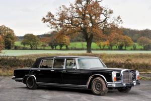 Прикрепленное изображение: Mercedes-Benz 600.jpg