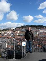 Прикрепленное изображение: Португалия 2014 359.JPG
