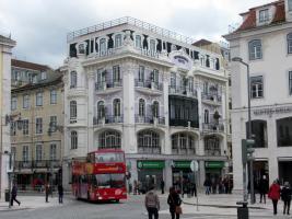 Прикрепленное изображение: Португалия 2014 058.JPG