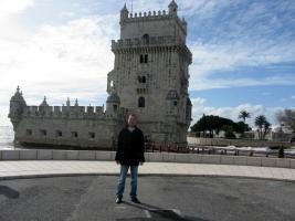 Прикрепленное изображение: Португалия 2014 072.JPG