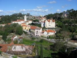 Прикрепленное изображение: Португалия 2014 228.JPG