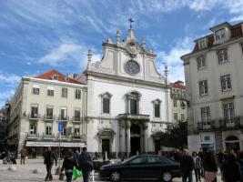 Прикрепленное изображение: Португалия 2014 044.JPG