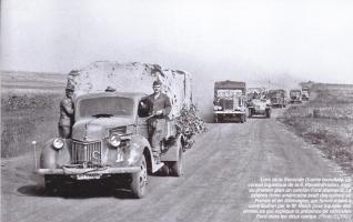 Прикрепленное изображение: Ford.jpg