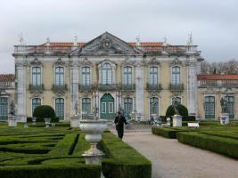 Прикрепленное изображение: Португалия 2014 500.JPG