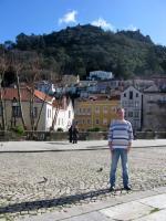 Прикрепленное изображение: Португалия 2014 233.JPG
