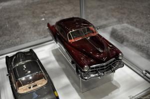 Прикрепленное изображение: Neo 1949 Cadillac sedanette.jpg