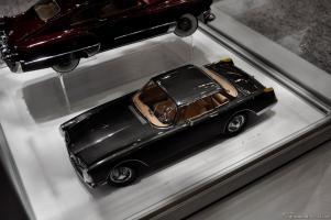 Прикрепленное изображение: Neo 1949 Cadillac sedanette 2.jpg