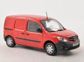Прикрепленное изображение: Mercedes-Citan-2012-W415.jpg