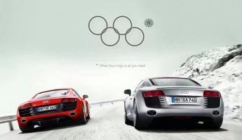 Прикрепленное изображение: Audi.jpg