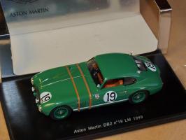 Прикрепленное изображение: 1949 S0585 SPARK Aston Martin DB2.jpg