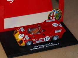 Прикрепленное изображение: 1972 M4-7115 M4 Alfa Romeo 33 TT 3.jpg