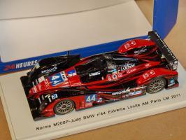 Прикрепленное изображение: 2011 s2538 SPARK Norma M200P-Judd (BMW).jpg