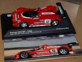 Прикрепленное изображение: 1998 Altaya Ferrari 333 SP.jpg