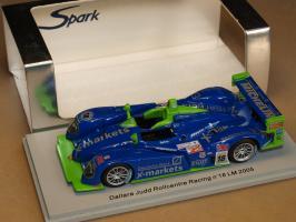 Прикрепленное изображение: 2005 S0157 SPARK Dallara Roll Center.jpg