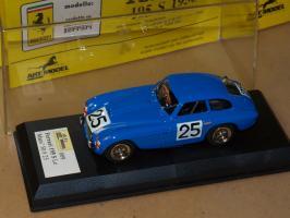 Прикрепленное изображение: 1950 ART009 ARTmodel Ferrari 195S.jpg