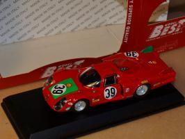 Прикрепленное изображение: 1968 9254 BEST Alfa Romeo T33B-2.jpg