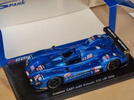 Прикрепленное изображение: 2008 S1419 SPARK Creation-Judd Autocon.jpg