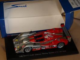 Прикрепленное изображение: 2008 S1429 SPARK LOLA B07-17-Judd.jpg