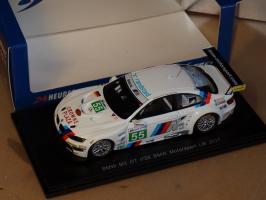 Прикрепленное изображение: 2011 s2539 SPARK BMW M3.jpg