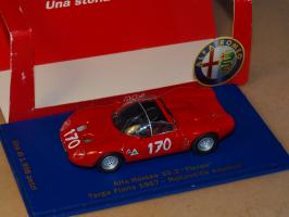 Прикрепленное изображение: 1967 M4 Alfa Romeo T 33.jpg