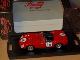 Прикрепленное изображение: 1958 7145 BANG Ferrari Testarossa TR58.jpg