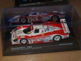 Прикрепленное изображение: 1994 Altaya Toyota 94-CV LM (RV94).jpg