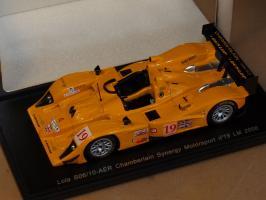 Прикрепленное изображение: 2006 SPA430035 SPARK Lola B06-10 AER.jpg