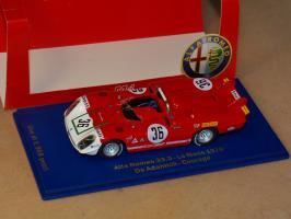 Прикрепленное изображение: 1970 80137 M4 Alfa Romeo T 33-3.jpg