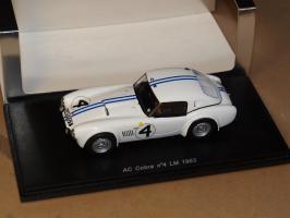 Прикрепленное изображение: 1963 s1182 SPARK AC Cobra- Ford.jpg