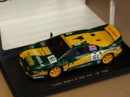 Прикрепленное изображение: 1994 S0446 SPARK Lotus Esprit S 300.jpg