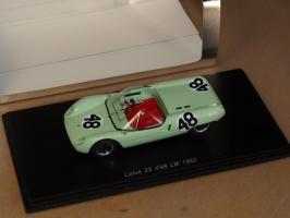 Прикрепленное изображение: 1962 S0253 SPARK Lotus 23.jpg