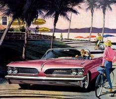 Прикрепленное изображение: 1959 Pontiac Bonneville (21).jpg